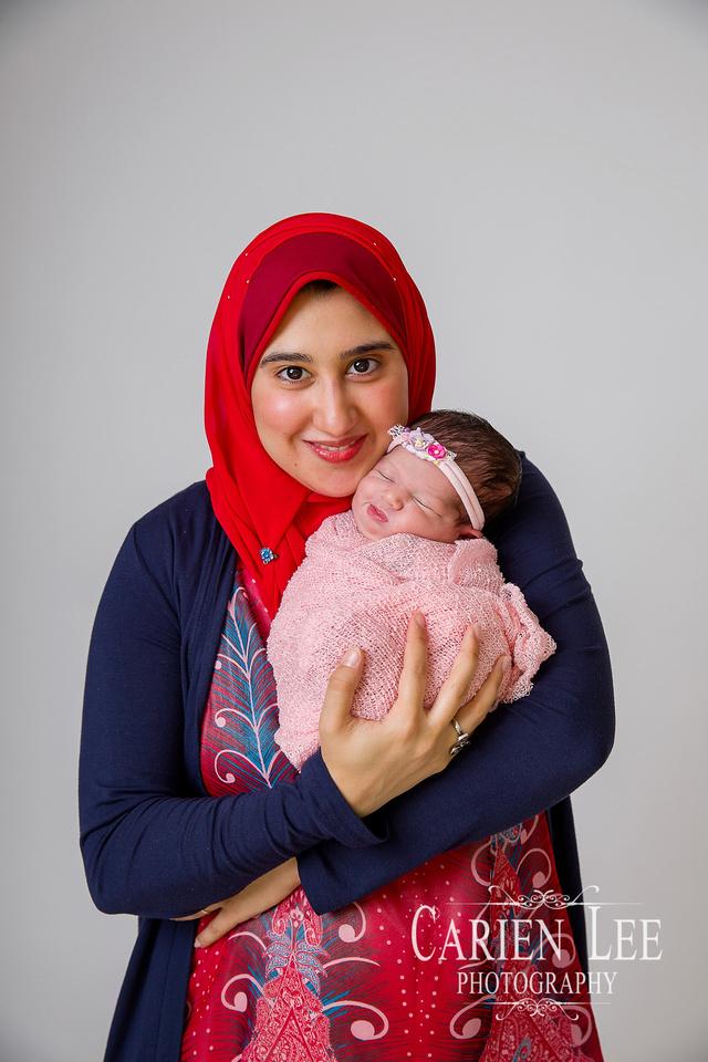Bunbury Newborn photographer JAZLA-7