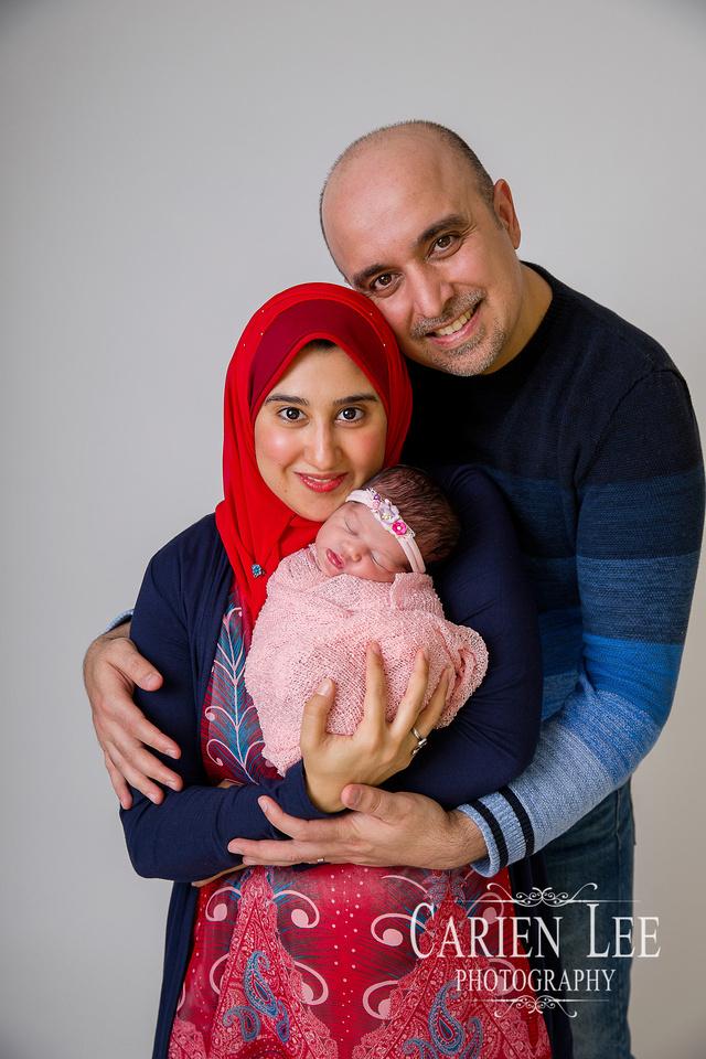 Bunbury Newborn photographer JAZLA-8