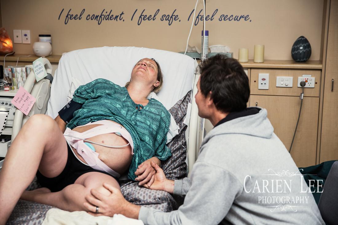Jacks hospital session-58