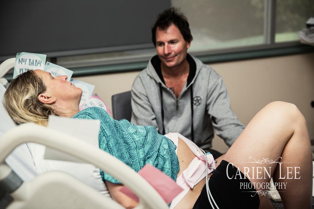 Jacks hospital session-64