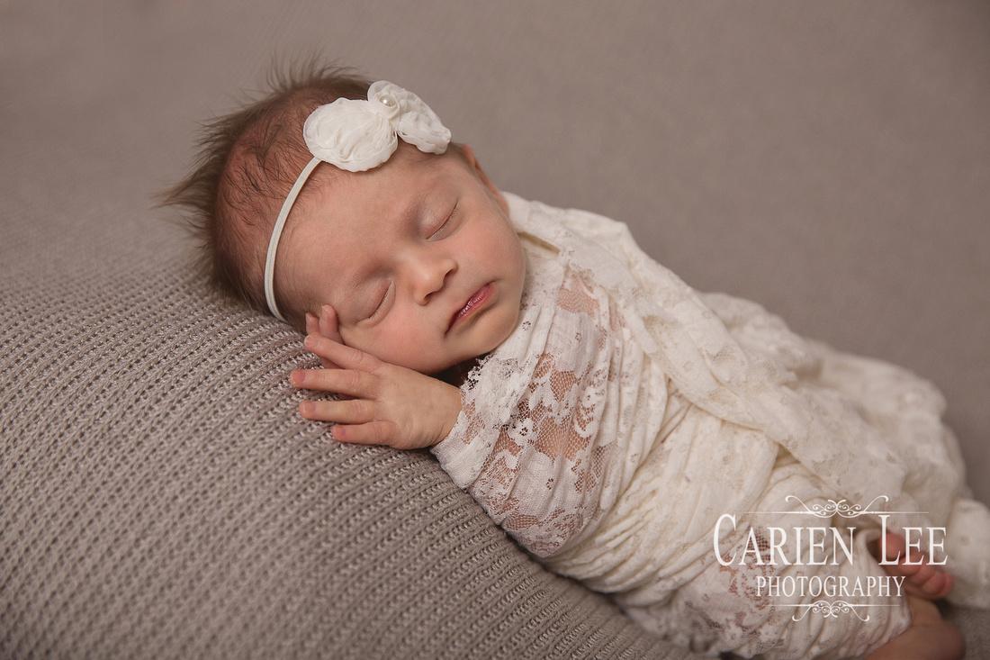 Screech Family newborn session-3