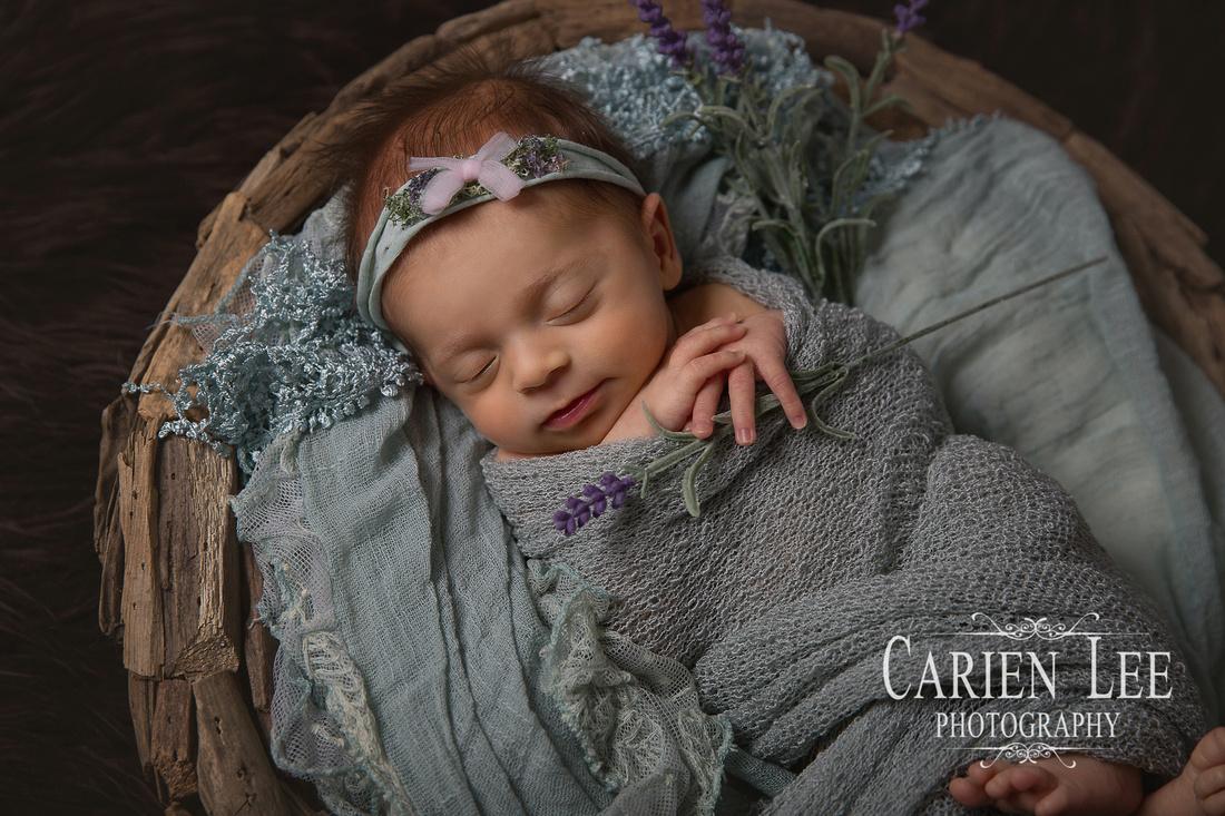 Screech Family newborn session-8