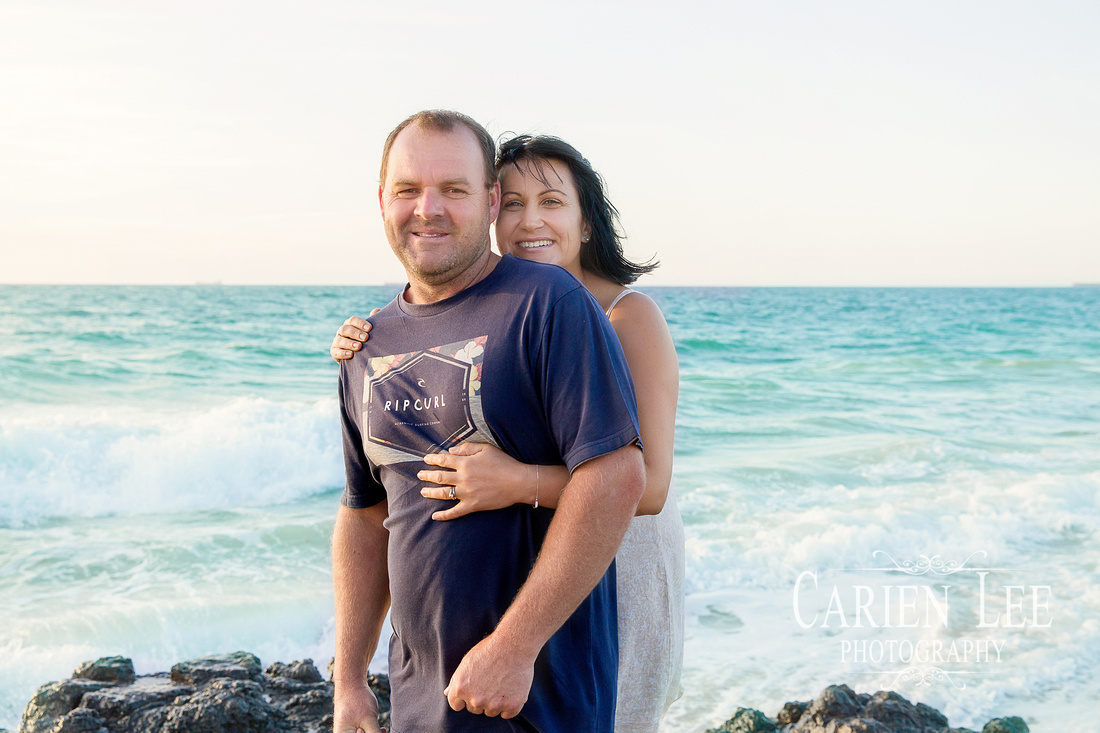 Ratcliffe Family Photo session-6