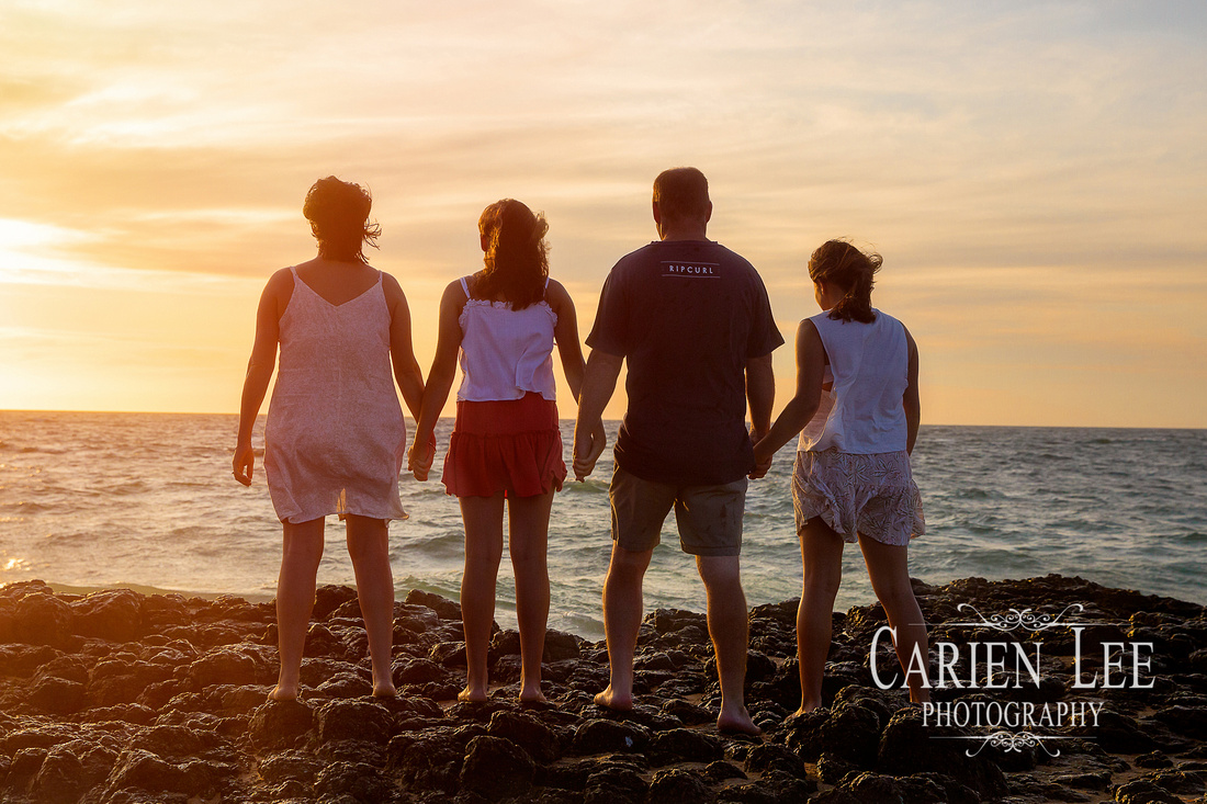 Ratcliffe Family Photo session-7