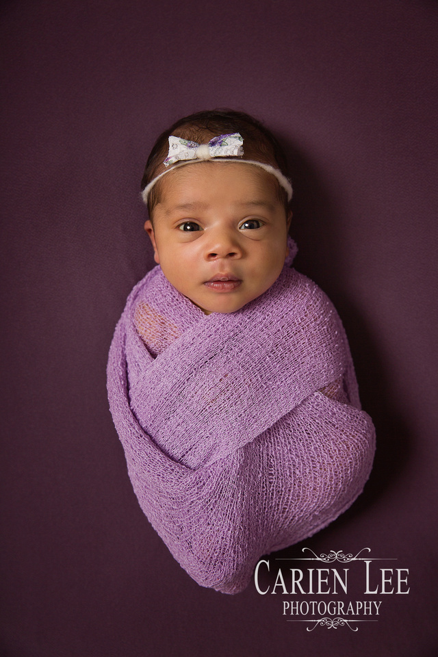 DZousa Family and Newborn session-6