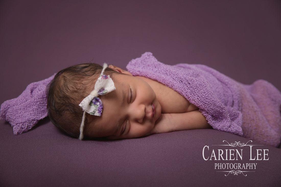 DZousa Family and Newborn session-8
