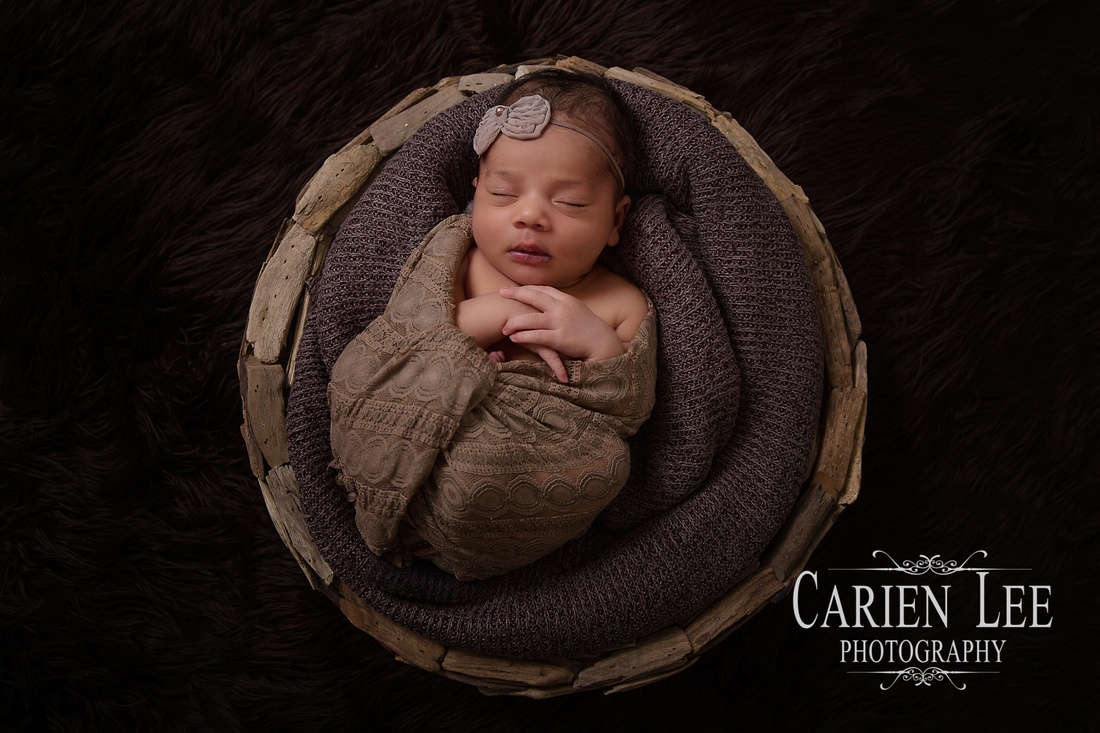 DZousa Family and Newborn session-9