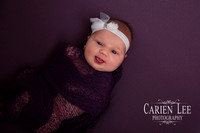 Freeden Family and Newborn session-10