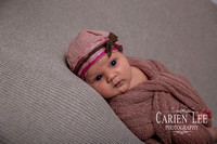 Freeden Family and Newborn session-6