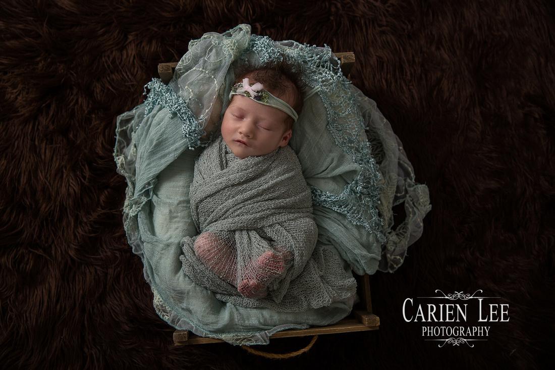 Draper Family Newborn Session TIA-10