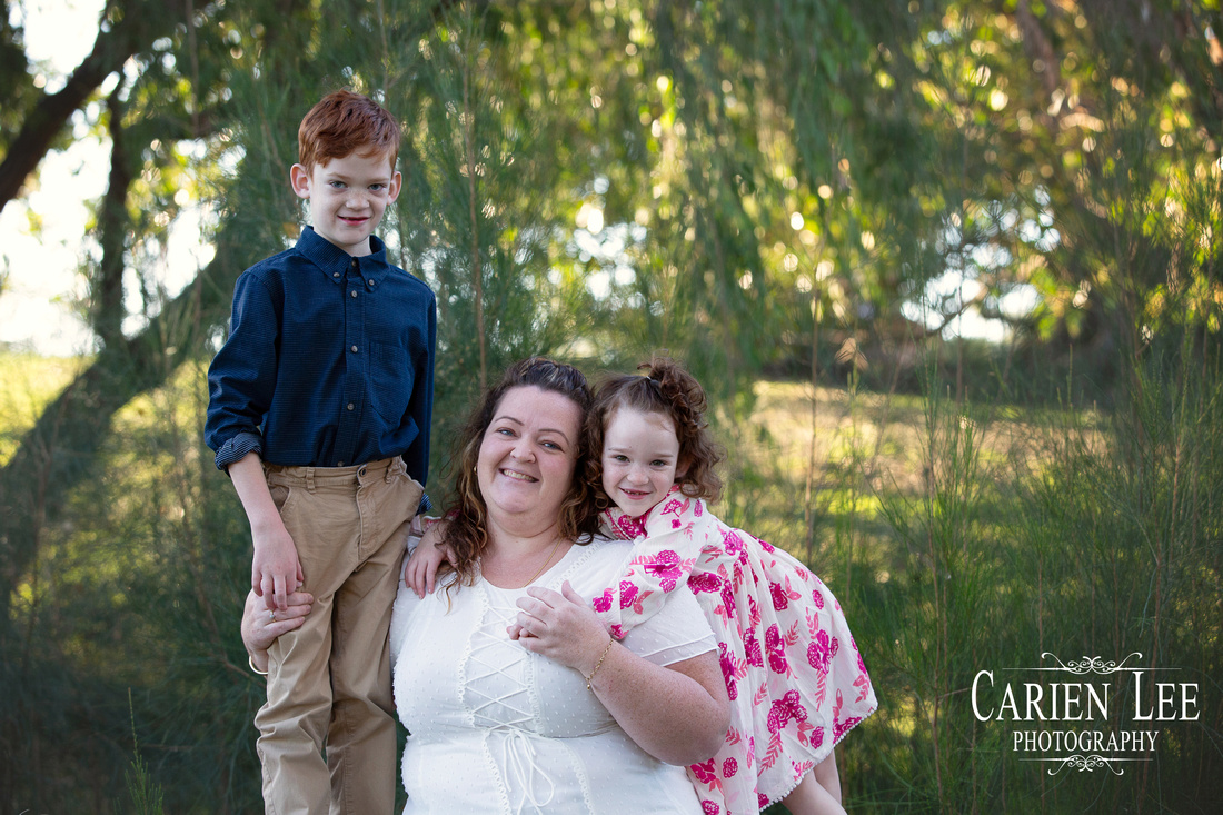 Dickens Family Session-13