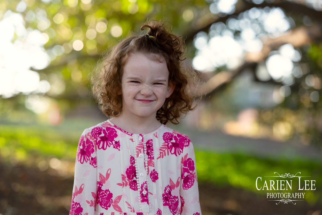 Dickens Family Session-56