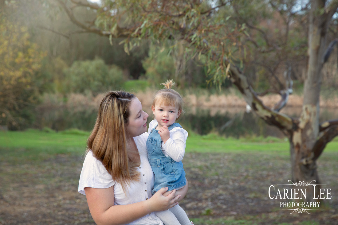 Brooke Mason Jett and Hailee-32