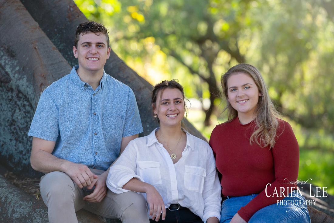 Maritz Familie-8