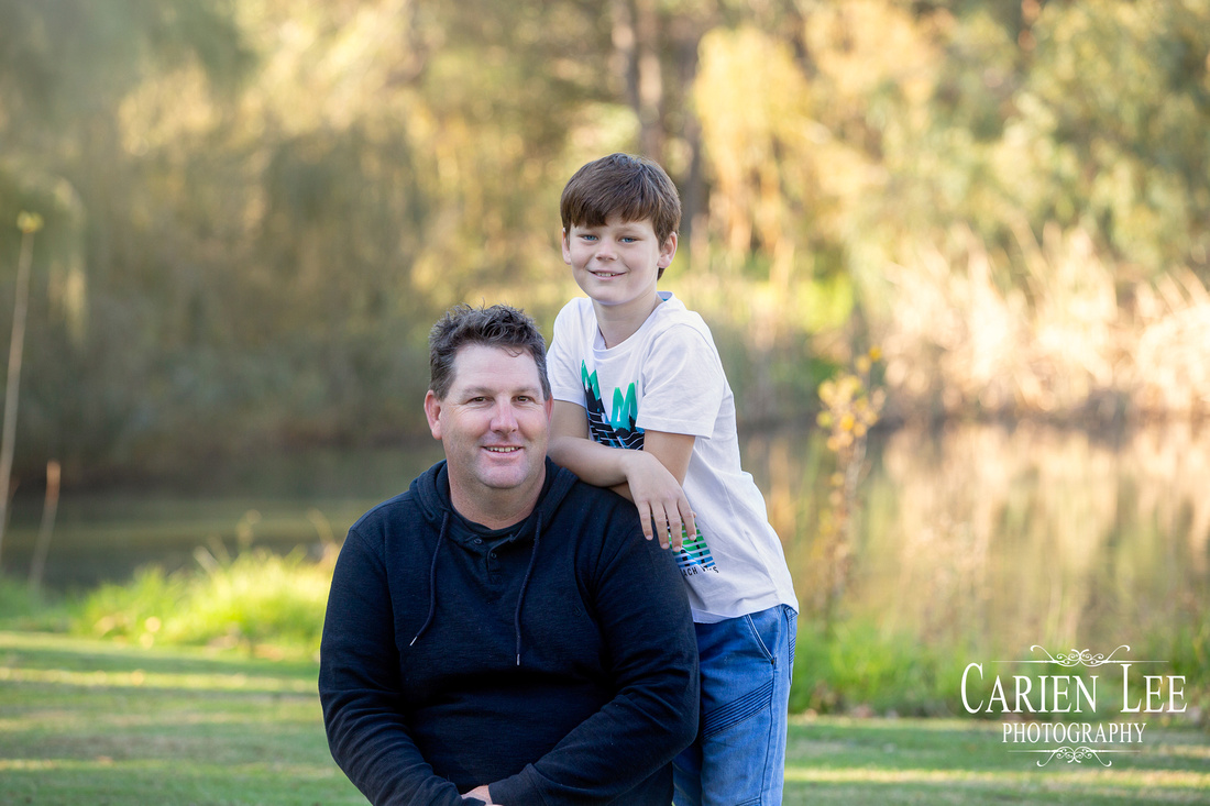 Buswell Family-49