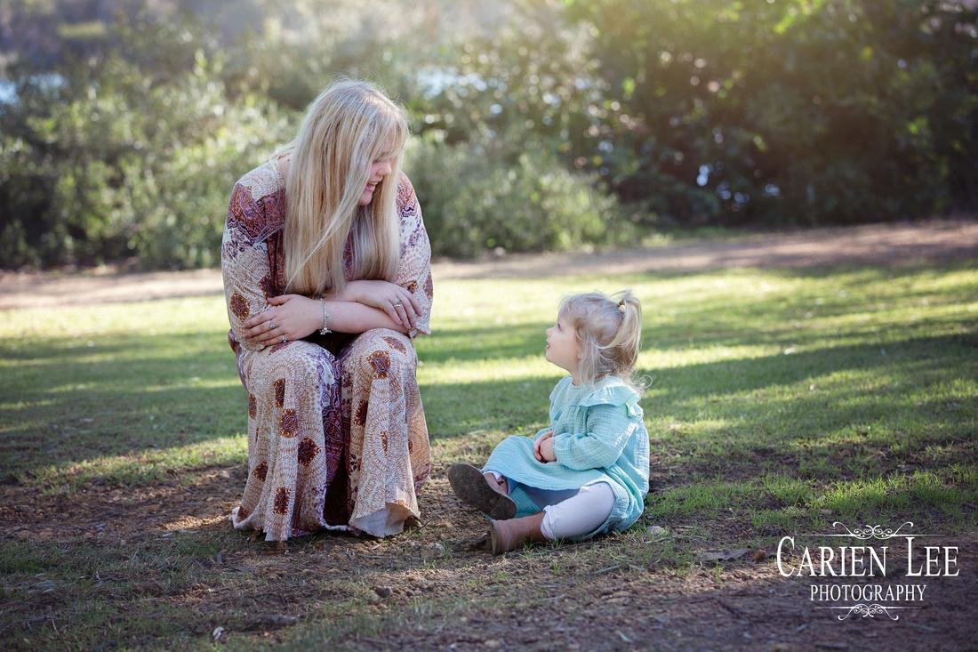 Rebekah and Arielle-88