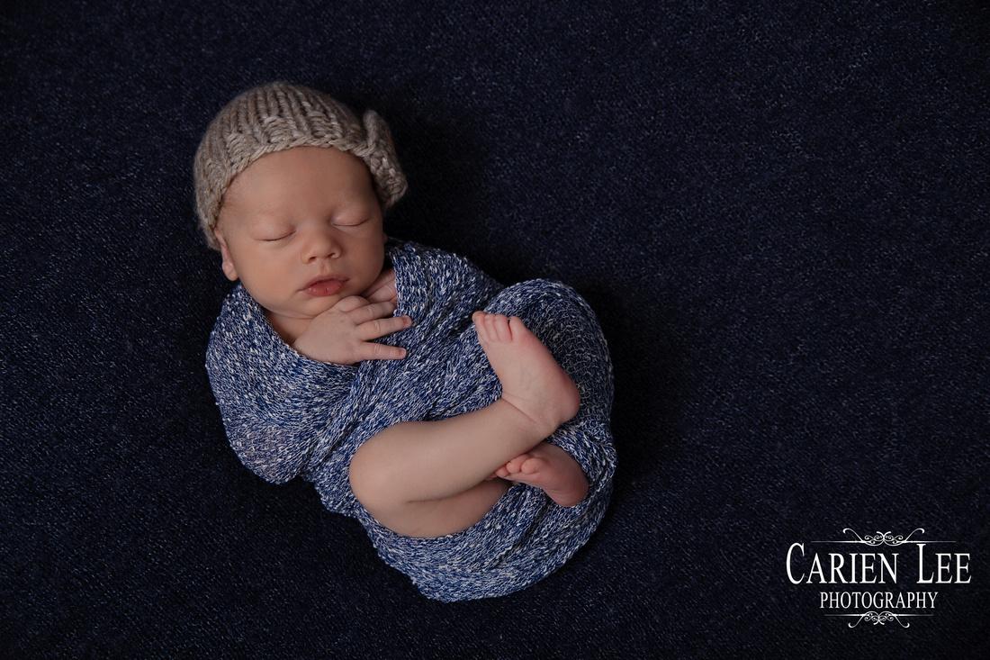 Newborn Sebastian-54
