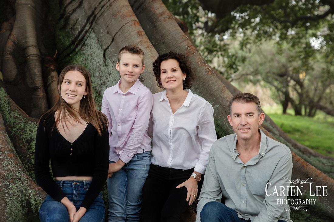 Harslett Family-109