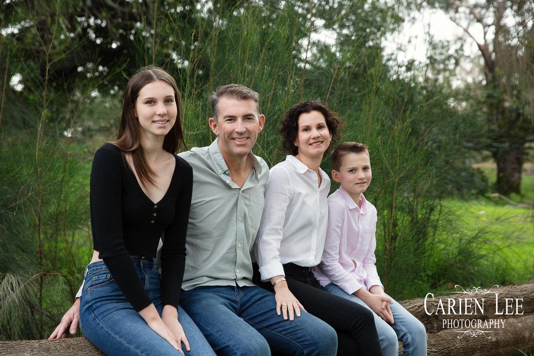 Harslett Family-52