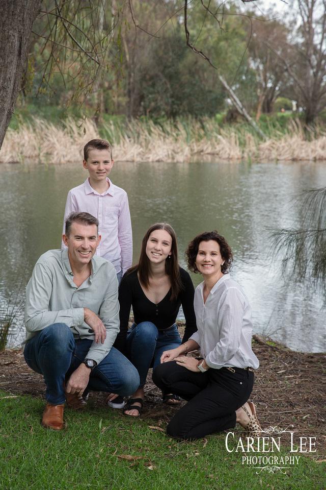Harslett Family-55
