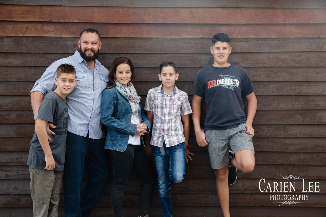 Visser Family-188