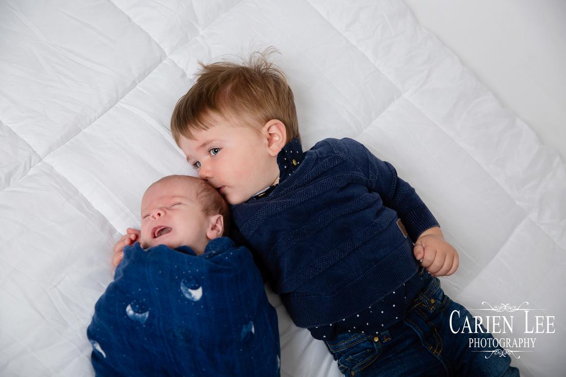 Newborn Bodhi Hulse-51