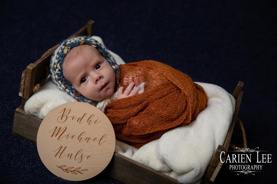 Newborn Bodhi Hulse-86