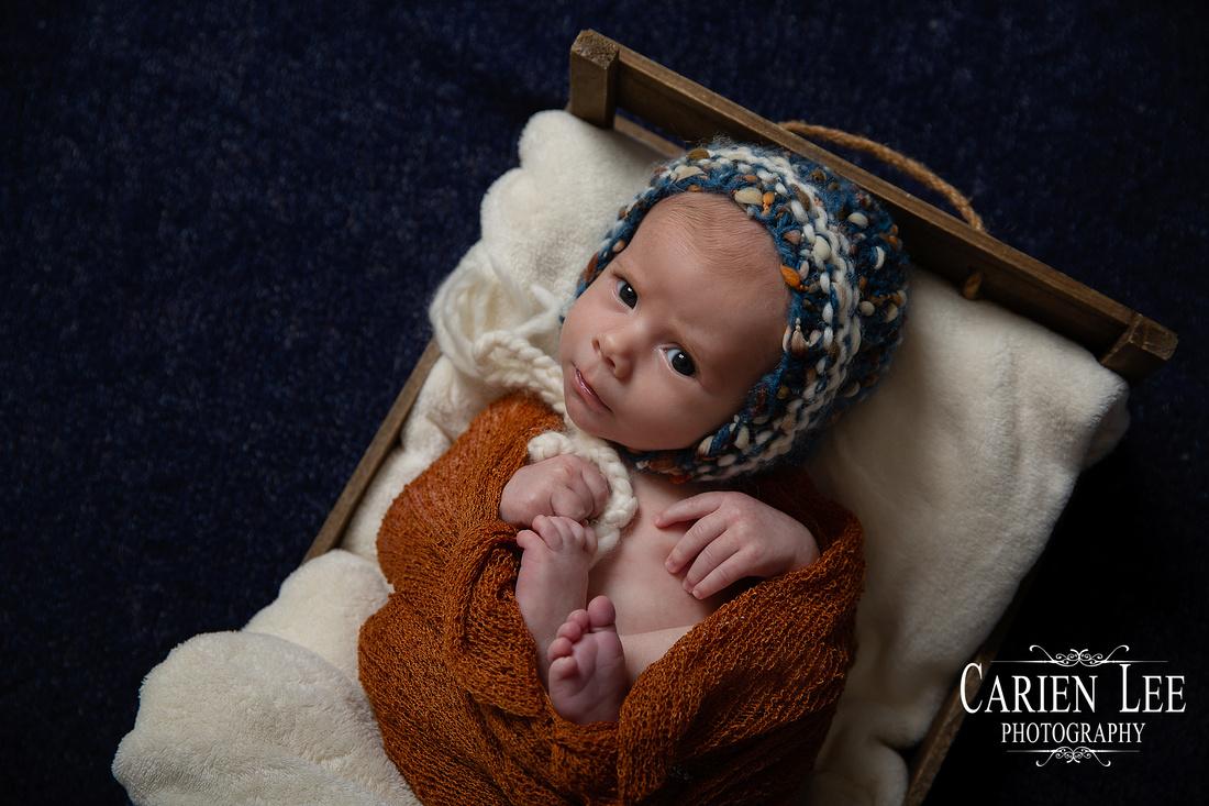 Newborn Bodhi Hulse-91
