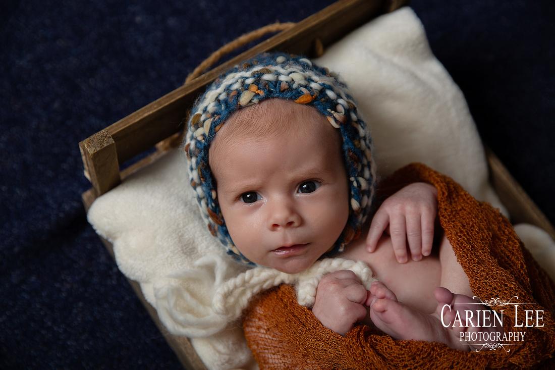 Newborn Bodhi Hulse-94