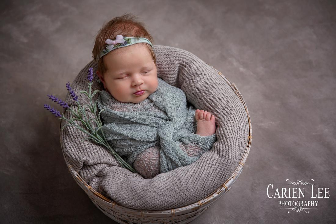 Newborn Abigail-11