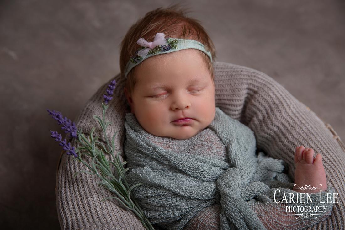 Newborn Abigail-25