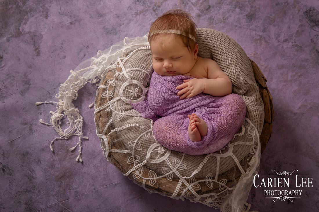 Newborn Abigail-27