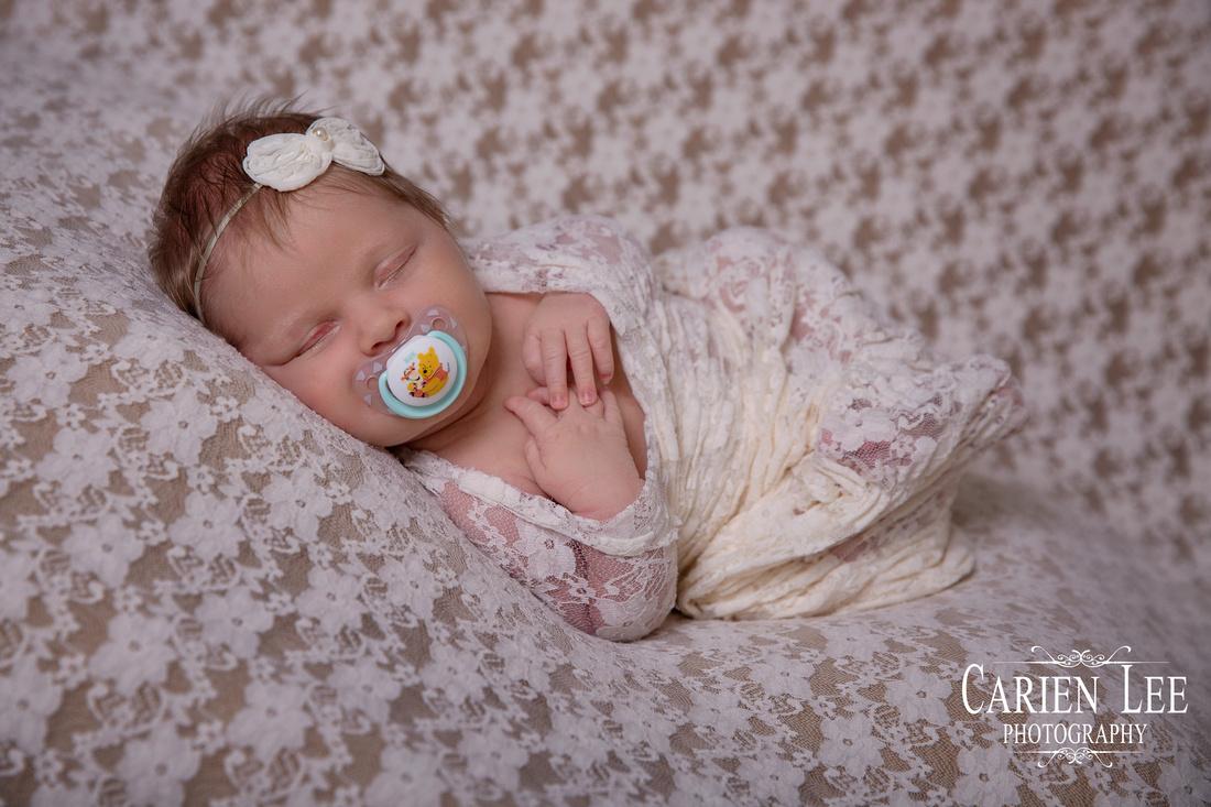 Newborn Abigail-36