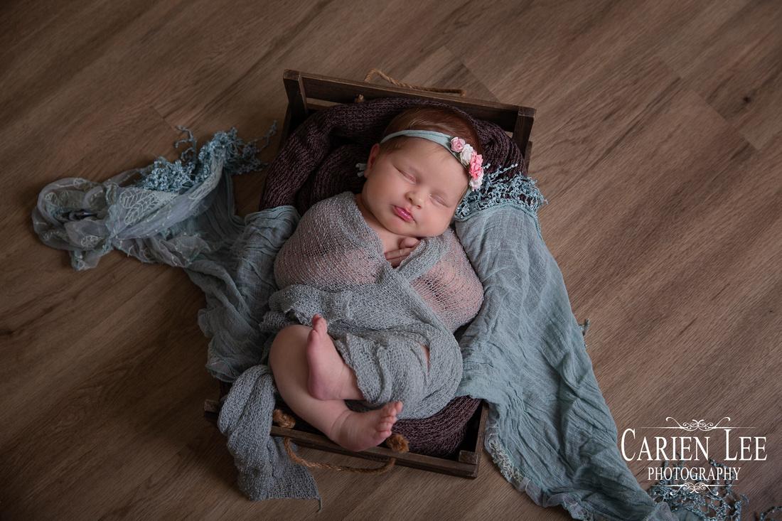 Newborn Abigail-37