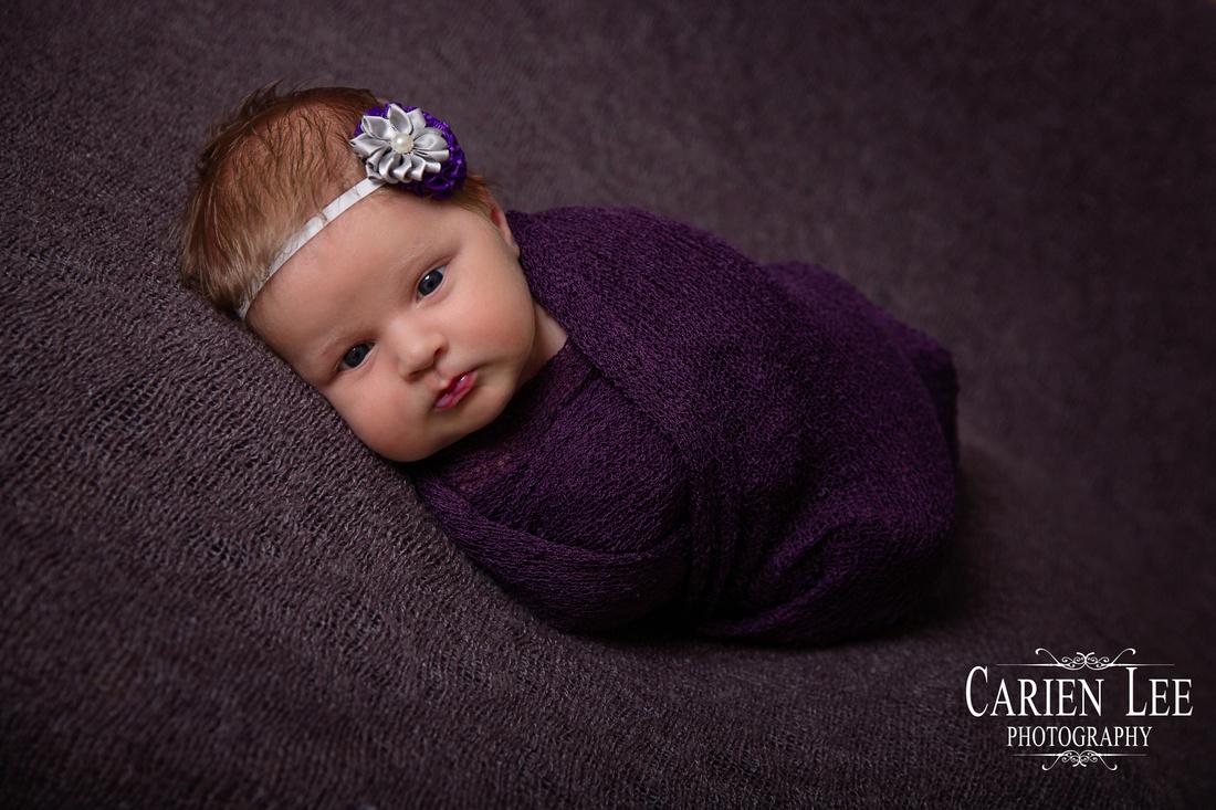 Newborn Abigail-5