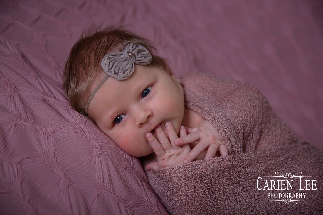 Newborn Abigail-58