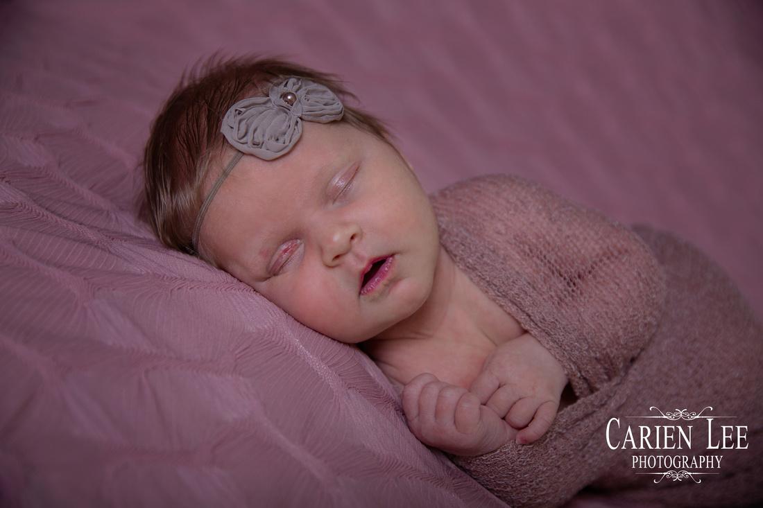Newborn Abigail-62
