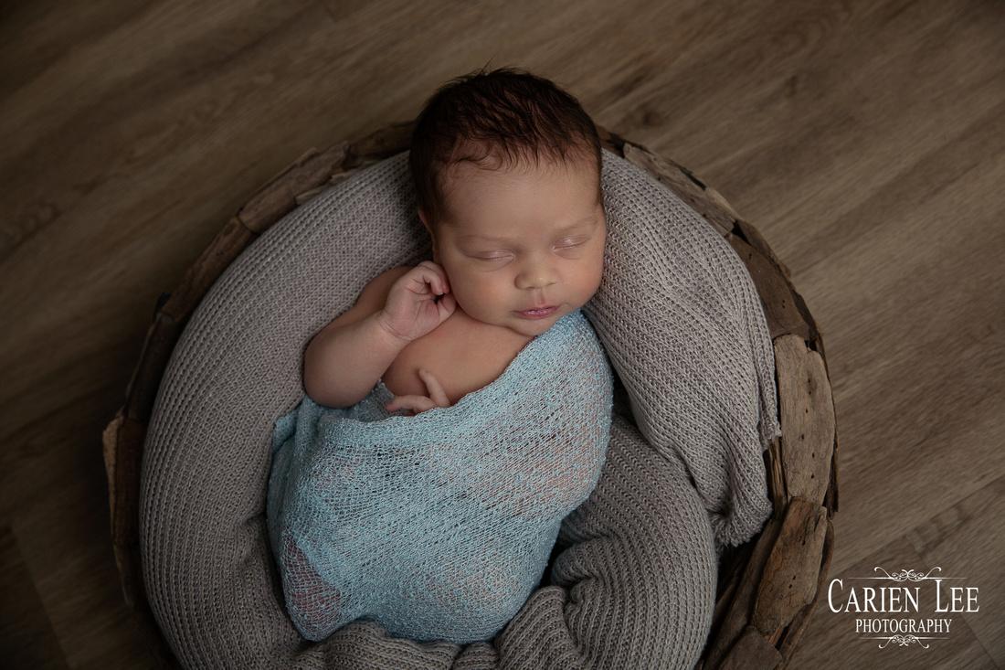 Newborn Harrison-186