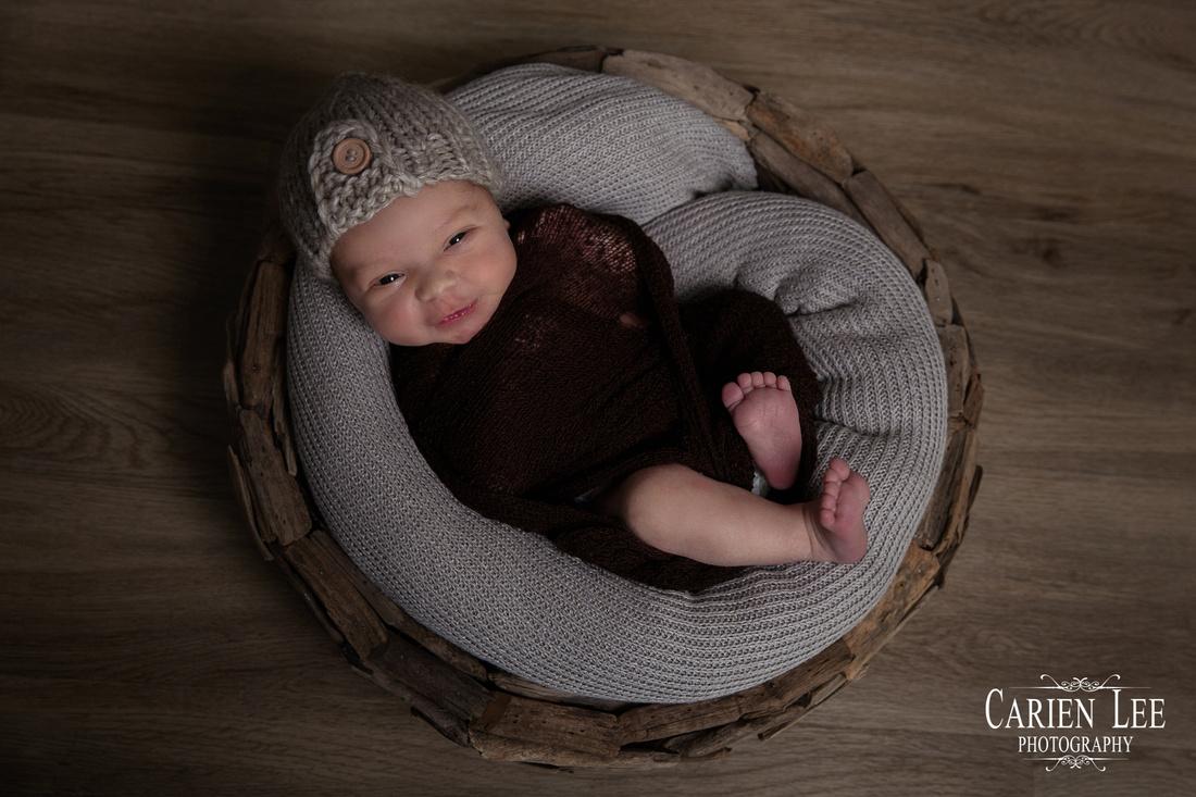Newborn Harrison-203