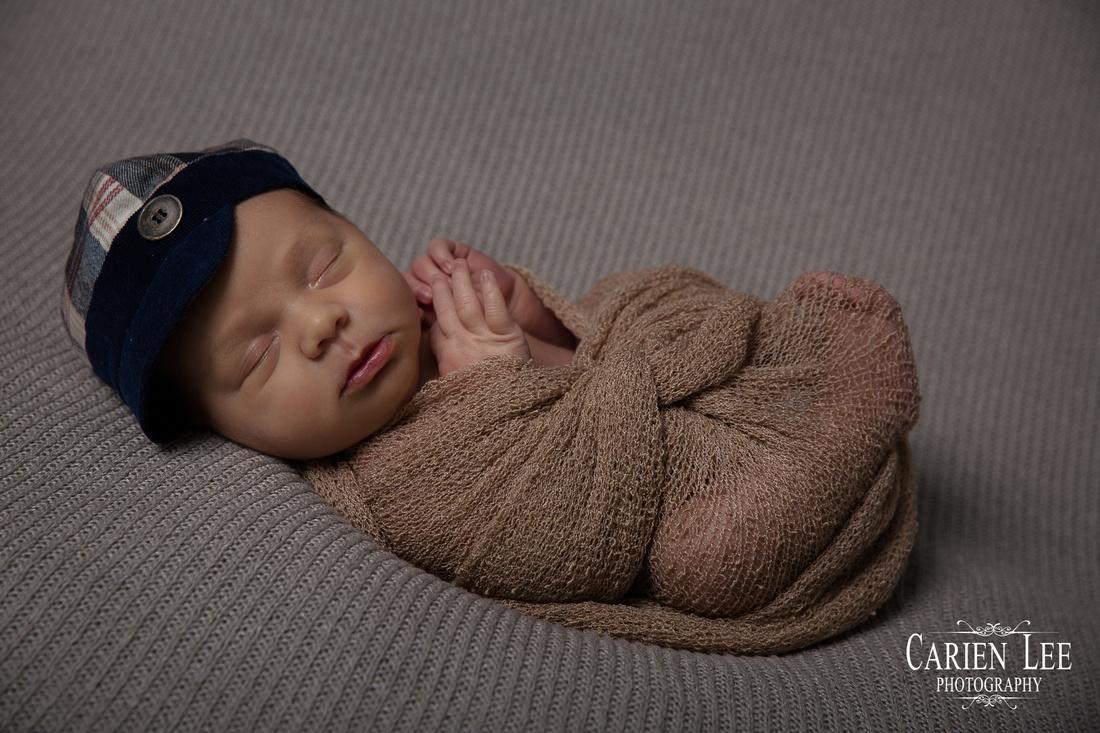 Newborn Harrison-97