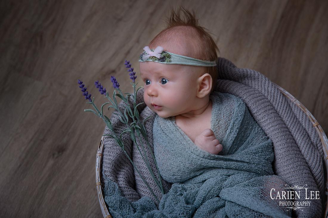 Newborn Halley Mason-10