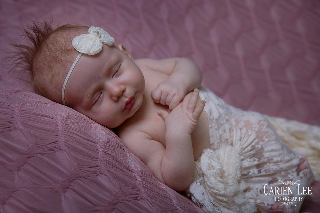 Newborn Halley Mason-8