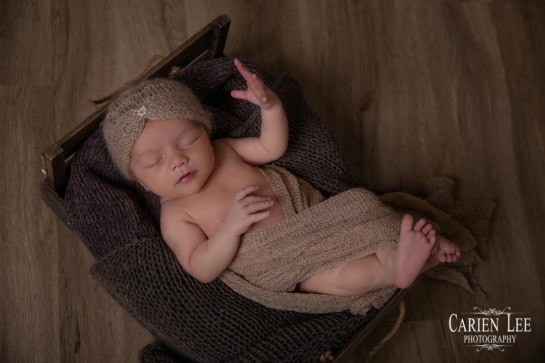 Newborn Rylee-36