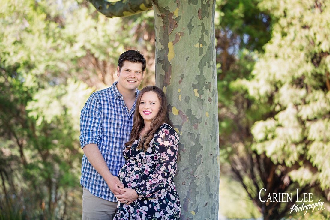 Wilkinson Maternity Session-87