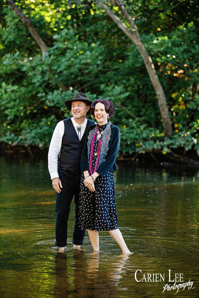 Andrew and Leola-58