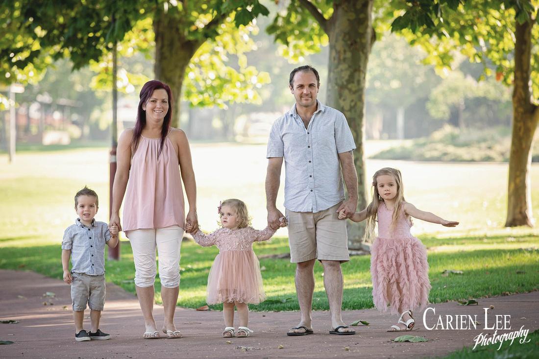 Wundenberg Family-42