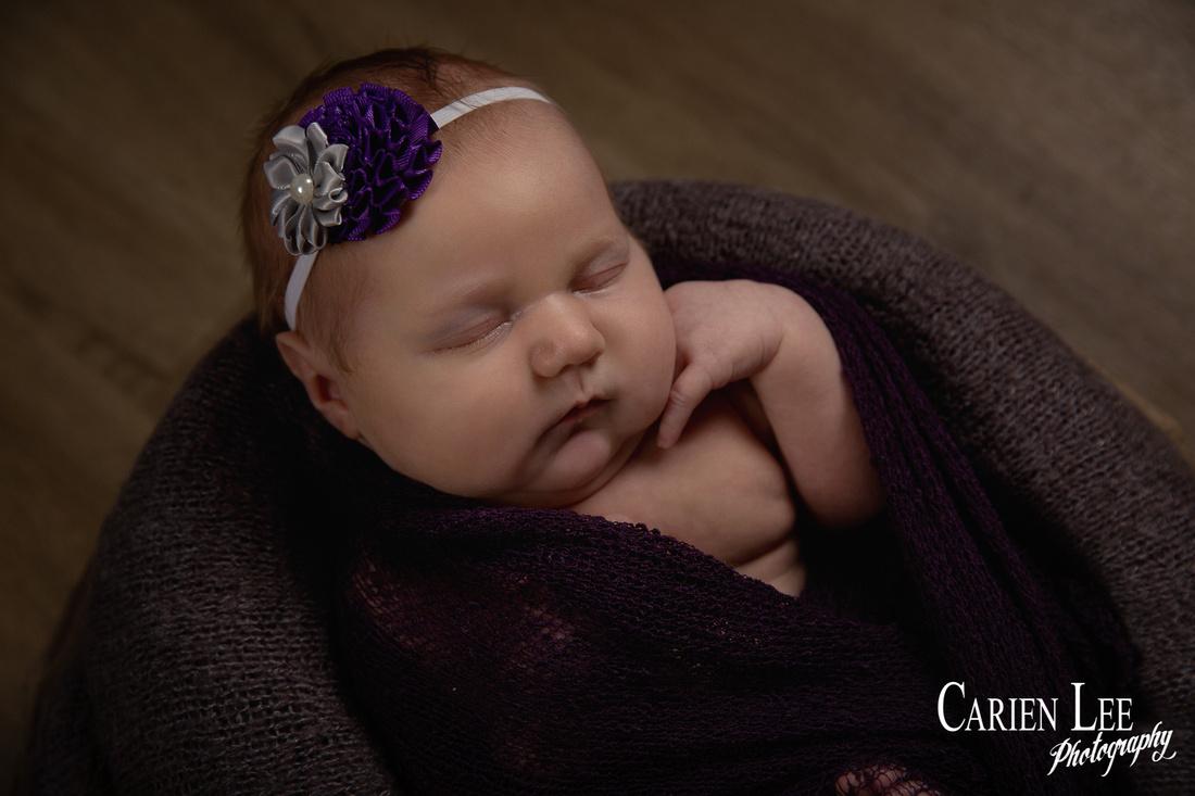 Newborn Tennille-114