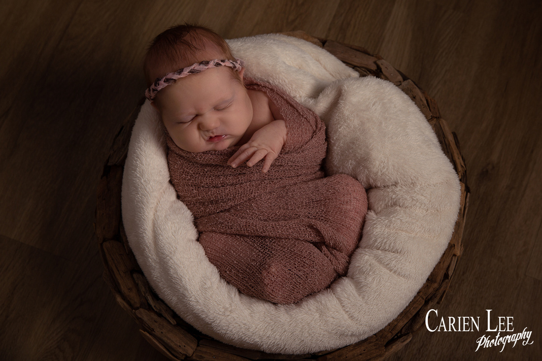 Newborn Tennille-66