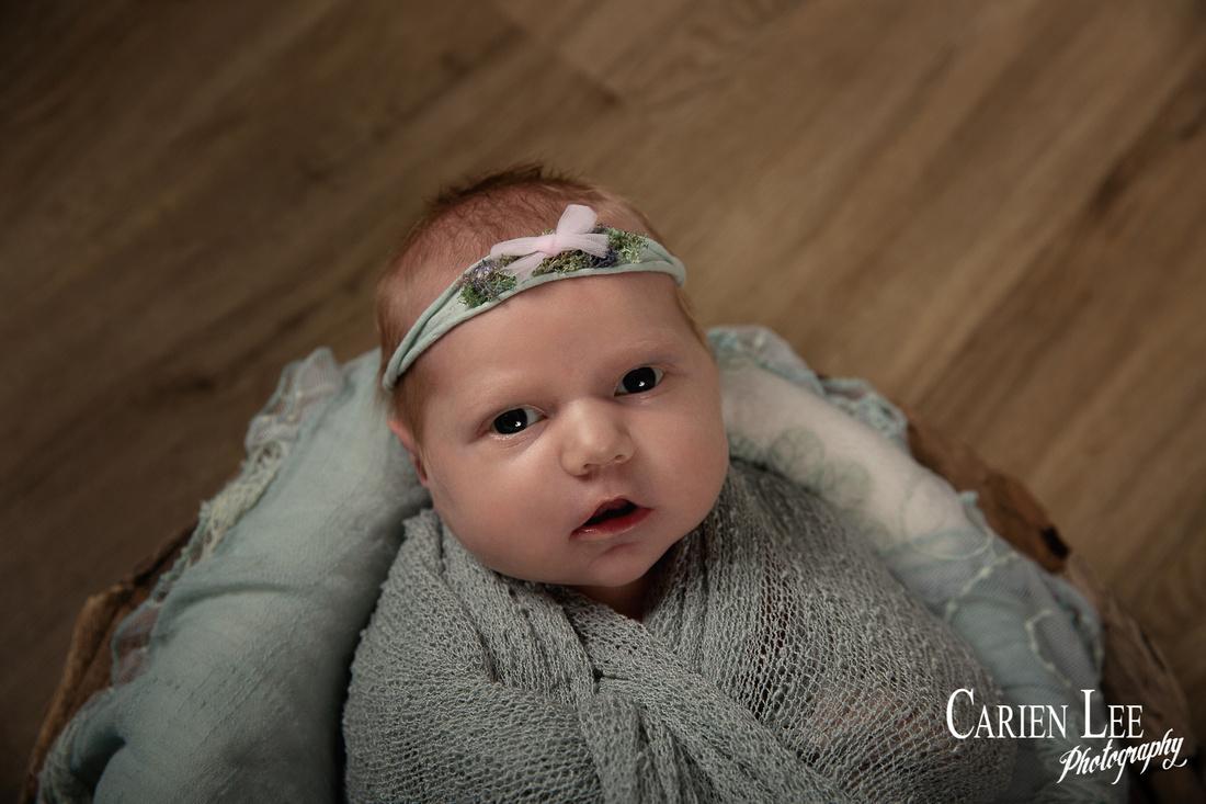Newborn Tennille-76