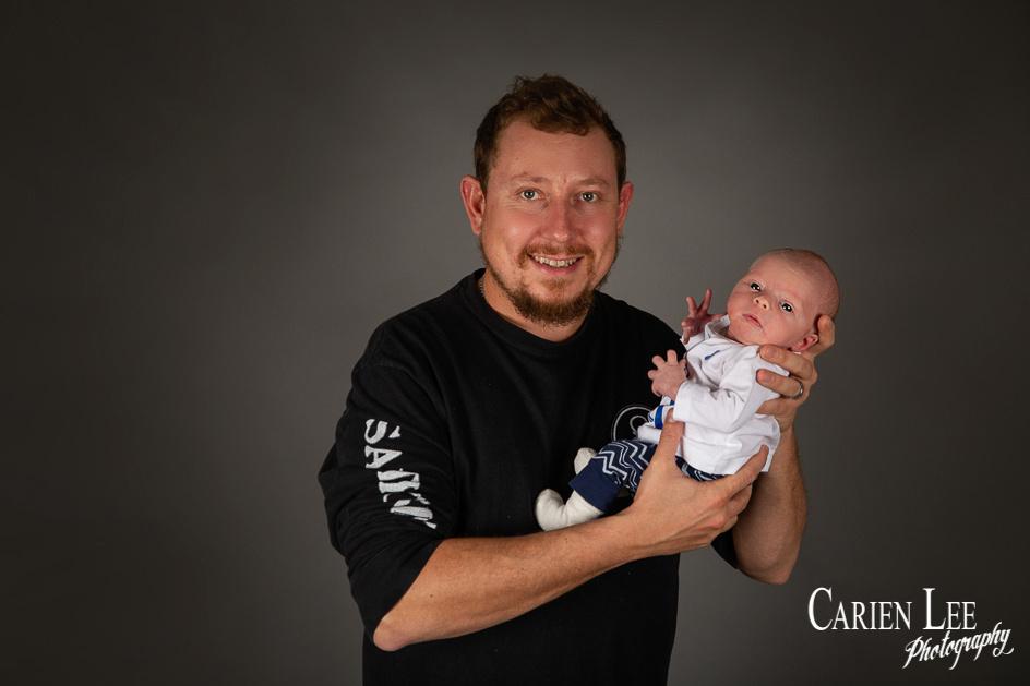 Newborn Lukas-57